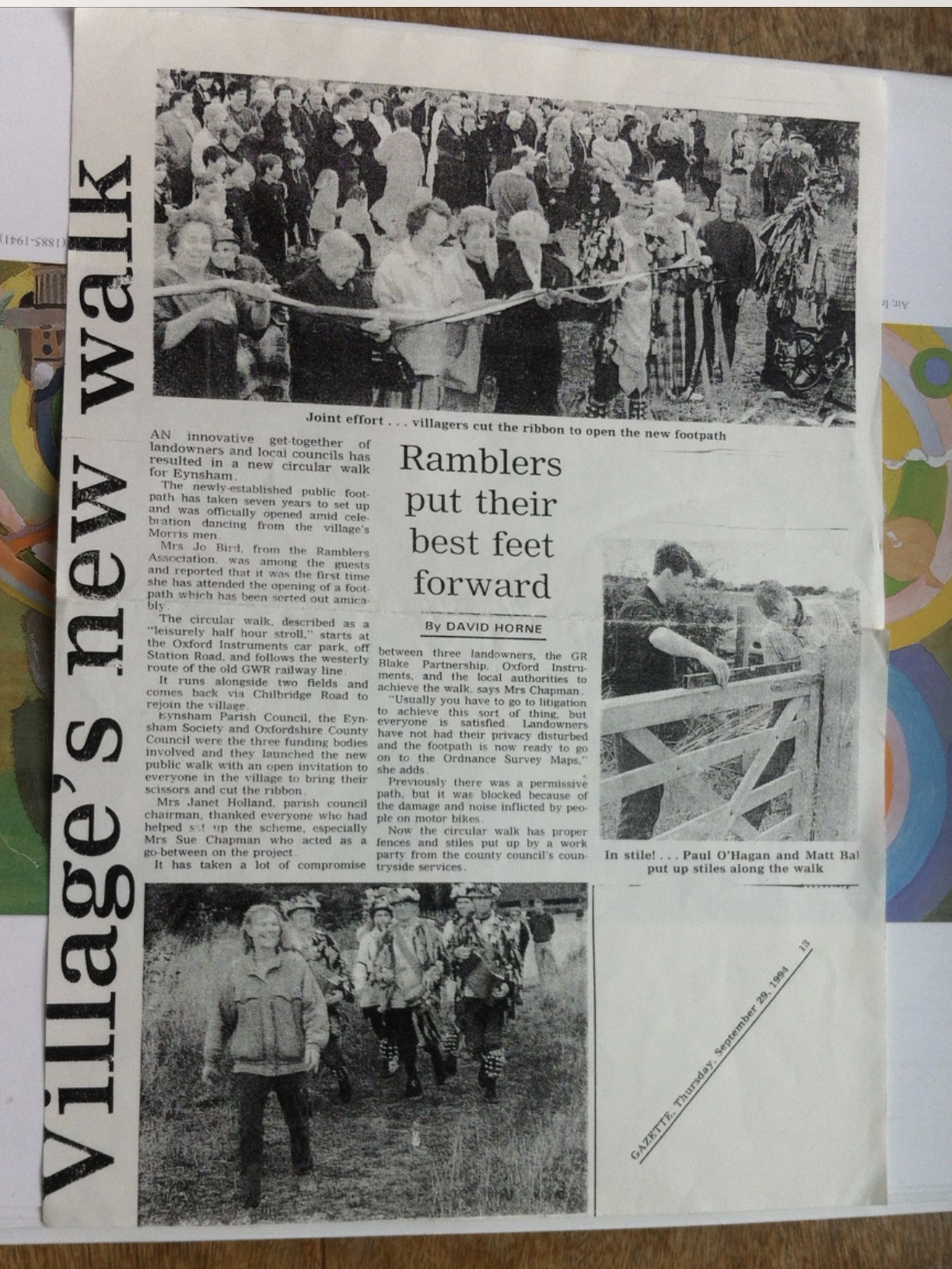 railway_line_newspaper