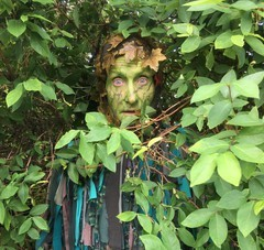 Green_Man