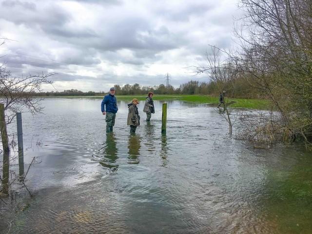 NRN website-4_Birders_Flood