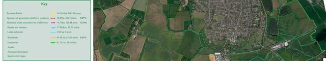 NRN website_Map_CROP