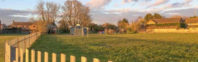 Playground_crop